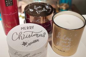 Live-Lettering Kalligrafie Produkte