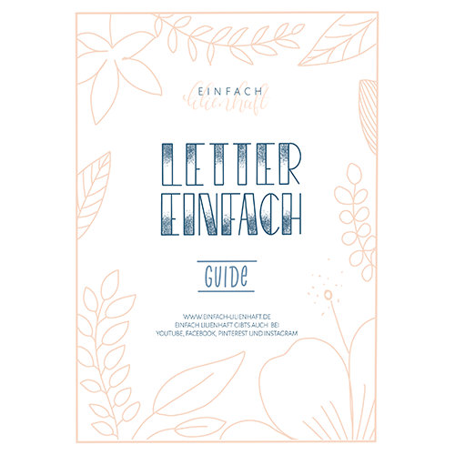 lettereinfach Guide